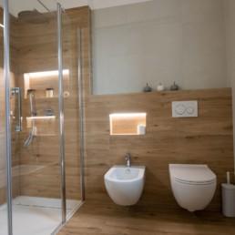 pavimenti-rivestimenti-arredo-bagno-casa-nuova-mussolente-silvestri-cassola-vicenza