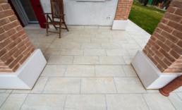 pavimenti-esterni-rivestimenti-arredo-bagno-casa-nuova-mussolente-silvestri-cassola-vicenza_9428