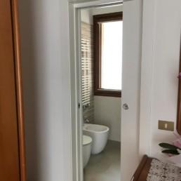 ristrutturazione-bagno-bonus-110-pavimenti-rivestimenti-arredobagno-sanitari-doccia-rubinetti-mobile-romano-ezzelino-cassola-silvestri5824