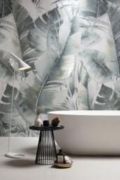 rivestimenti-bagno-piastrelle-gres-porcellanato-fap-ceramiche-bloom-jungle-silvestri-cassola