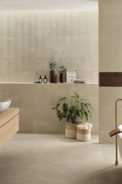 rivestimenti-bagno-piastrelle-gres-porcellanato-fap-ceramiche-nux-tangram-cassola