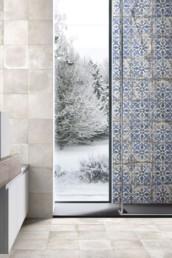 rivestimenti-bagno-piastrelle-gres-porcellanato-mariner-maioliche-900-cementine-silvestri-cassola
