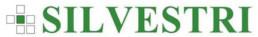 silvestri-logo