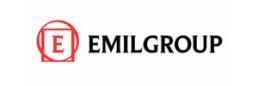 silvestri-pavimenti-rivestimenti-arredobagno-marchi-emilgroup