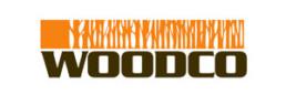 silvestri-pavimenti-rivestimenti-arredobagno-marchi-woodco