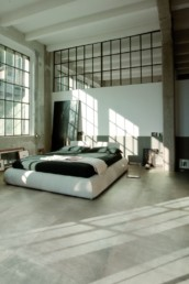 silvestri-pavimenti-rivestimenti-interni-gres-porcellanato-effetto-cemento-memento-sand-marazzi