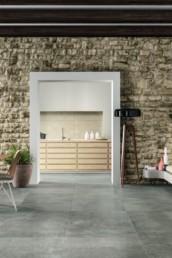silvestri-pavimenti-rivestimenti-interni-gres-porcellanato-effetto-cemento-memento-silver-marazzi-2