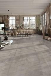 silvestri-pavimenti-rivestimenti-interni-gres-porcellanato-effetto-cemento-memento-taupe-marazzi