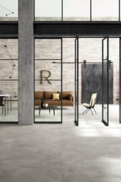 silvestri-pavimenti-rivestimenti-interni-gres-porcellanato-effetto-cemento-xl-street-marazzi-loft