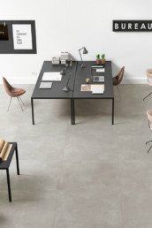 silvestri-pavimenti-rivestimenti-interni-gres-porcellanato-effetto-cemento-xl-street-marazzi-ufficio