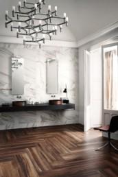 silvestri-pavimenti-rivestimenti-interni-gres-porcellanato-effetto-legno-treverkchic-marazzi-5