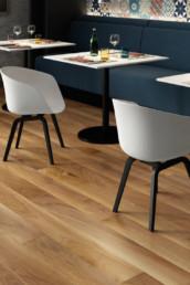 silvestri-pavimenti-rivestimenti-interni-legno-parquet-woodco-dream-Noce-Vision
