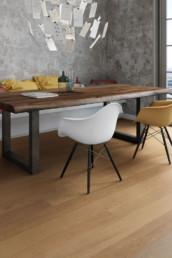 silvestri-pavimenti-rivestimenti-interni-legno-parquet-woodco-dream-Rovere-Confidence