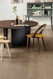silvestri-pavimenti-rivestimenti-interni-legno-parquet-woodco-ego