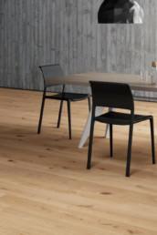 silvestri-pavimenti-rivestimenti-interni-legno-parquet-woodco-must