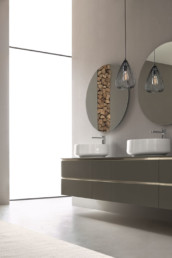 arblu-dress-05-mobili-bagno-silvestri-arredo-bagno