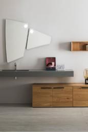 arblu-lineo-mobili-bagno-silvestri-arredo-bagno