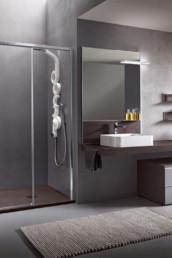 arblu-trendy-mobili-bagno-silvestri-arredo-bagno