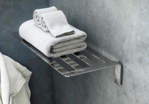 Cosmic accessori bagno silvestri arredo bagno 1 - Cosmic accessori bagno ...