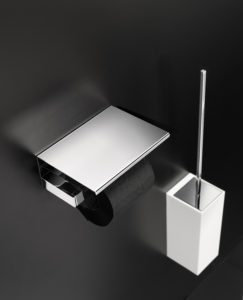 Cosmic accessori bagno silvestri arredo bagno 3 - Cosmic accessori bagno ...