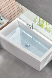 hafro-geromin-linea-mode-vasca-bagno-silvestri-arredo-bagno