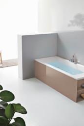 hafro-geromin-linea-mode-vasca-idromassaggio-silvestri-arredo-bagno