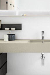 lavabi-arblu-5-zero-silvestri-arredo-bagno