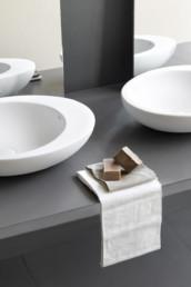 lavabi-ceramica-cielo-le-giare-silvestri-arredo-bagno