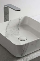 lavabi-ceramica-cielo-shui-comfort-silvestri-arredo-bagno