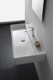 lavabi-ceramiche-scarabeo-teorema-sospeso-silvestri-arredo-bagno