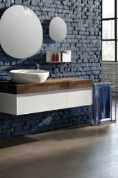 mobiltesino-luxor-2-mobili-bagno-silvestri-arredo-bagno