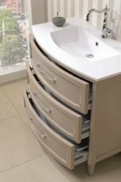 mobiltesino-natura-43-3-mobili-bagno-silvestri-arredo-bagno