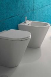 sanitari-bagno-globo-forty3-silvestri-arredo-bagno