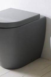 sanitari-wc-cielo-smile-silvestri-arredo-bagno