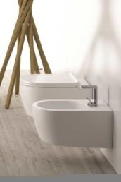 sanitari-wc-sospesi-cielo-smile-silvestri-arredo-bagno
