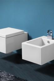 sanitari-wc-sospesi-simas-frozen-silvestri-arredo-bagno