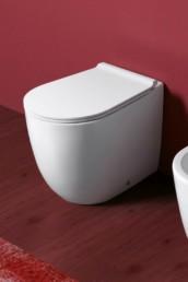 sanitari-wc-sospesi-simas-vignoni-silvestri-arredo-bagno