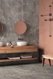 silvestri-pavimenti-rivestimenti-bagno-gres-porcellanato-ceramica-fondovalle-marbletech-calacatta
