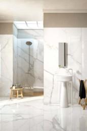 silvestri-pavimenti-rivestimenti-bagno-gres-porcellanato-ceramica-fondovalle-marbletech-white