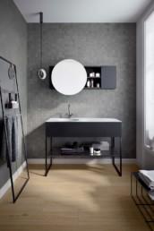 silvestri-pavimenti-rivestimenti-bagno-gres-porcellanato-ceramica-fondovalle-spaces-stone