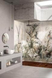 silvestri-pavimenti-rivestimenti-bagno-gres-porcellanato-effetto-carta-parati-ceramica-fondovalle-dream-jungle