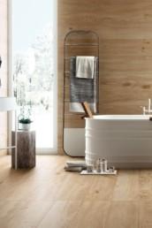 silvestri-pavimenti-rivestimenti-bagno-gres-porcellanato-effetto-legno-ceramica-fondovalle-komi-natural