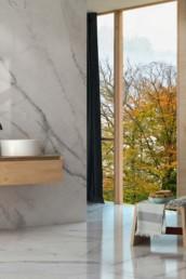 silvestri-pavimenti-rivestimenti-bagno-gres-porcellanato-effetto-marmo-ceramica-fondovalle-Infinito-Lincoln