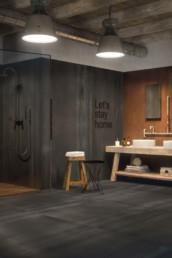 silvestri-pavimenti-rivestimenti-bagno-gres-porcellanato-effetto-metallo-ceramica-fondovalle-Iron