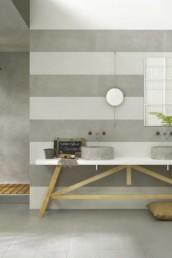 silvestri-pavimenti-rivestimenti-bagno-gres-porcellanato-effetto-pietra-marazzi-oficina7