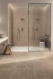 silvestri-pavimenti-rivestimenti-bagno-gres-porcellanato-emilceramica-pietra-nut-2