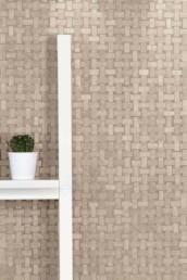 silvestri-pavimenti-rivestimenti-bagno-gres-porcellanato-emilceramica-pietra-nut