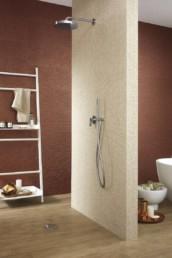 silvestri-pavimenti-rivestimenti-bagno-gres-porcellanato-fap-ceramiche-color-now-dot