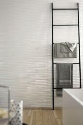 silvestri-pavimenti-rivestimenti-bagno-gres-porcellanato-marazzi-absolute-white