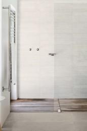 silvestri-pavimenti-rivestimenti-bagno-gres-porcellanato-marazzi-fresco